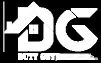 DG-logo-HD-white