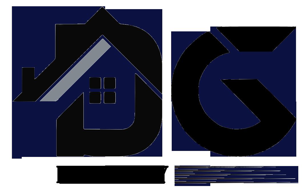 DG-logo-HD