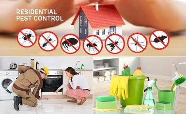 pest_control