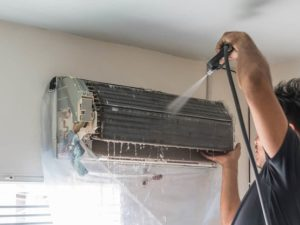 split-ac-cleaning