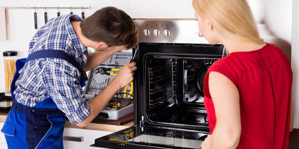 Microwave114