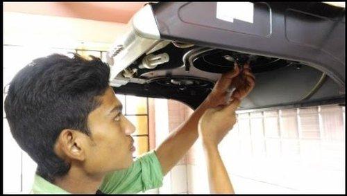 kitchen-chimney-repair