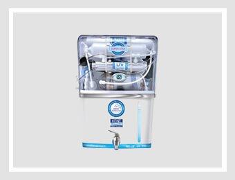 ro-water-purifire