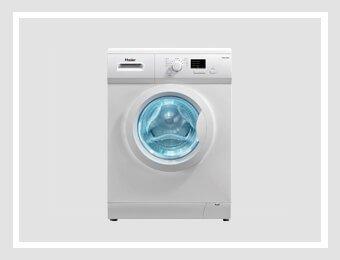 washing22