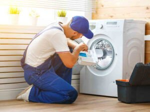 washing-machine201
