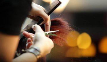 ladies-hair-cutting3